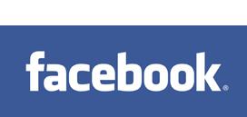 SBE Facebook Page